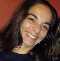Cláudia Cristina da Cruz Gonçalves